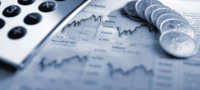Ενίσχυση Ιδιωτικών Επενδύσεων