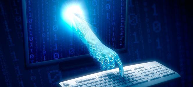 JEREMIE Τεχνολογίες Πληροφορικής και Επικοινωνιών