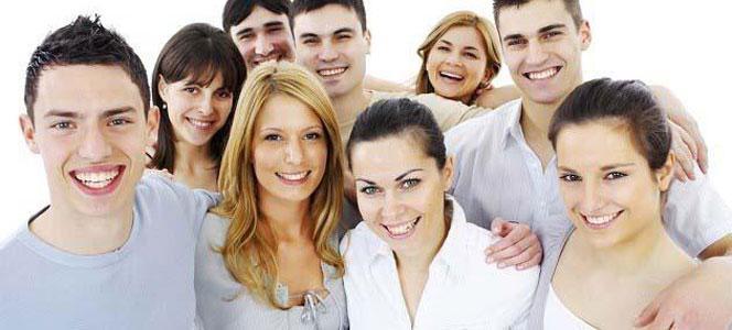 «Προώθηση στην Απασχόληση Άνεργων νέων 25 έως 29ετών πτυχιούχων θετικής, τεχνολο