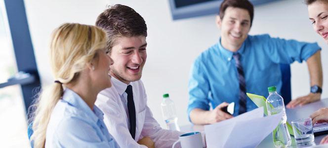 Eπιχορήγηση επιχειρήσεων για την πρόσληψη ανέργων 30-66 ετών